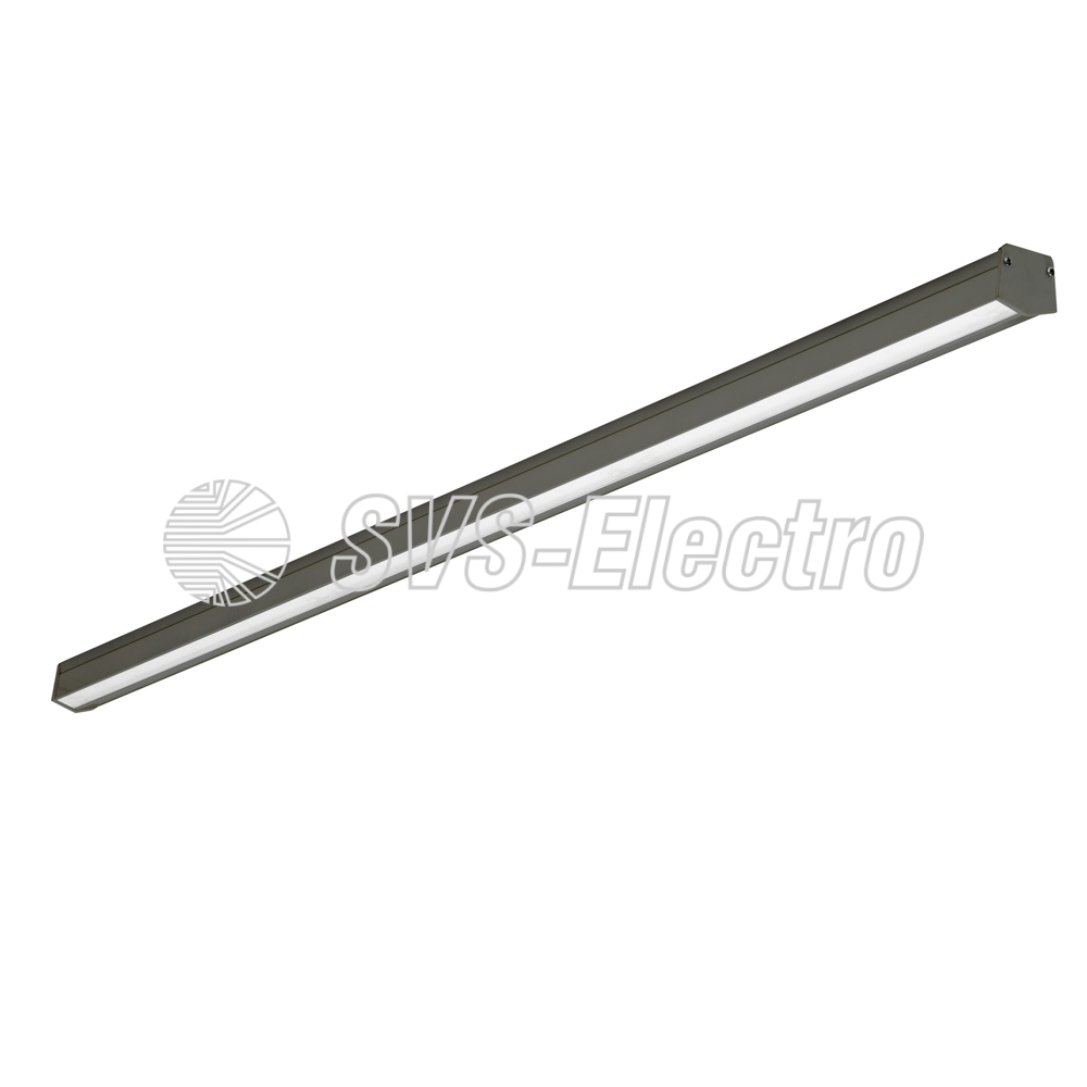 Светодиодный линейный светильник LINE STG-70