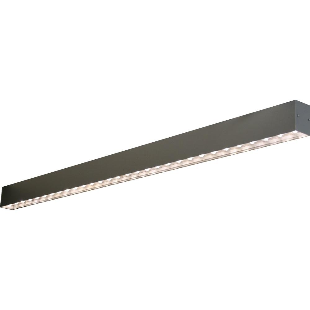 Светодиодный линейный светильник LINE Profile 40