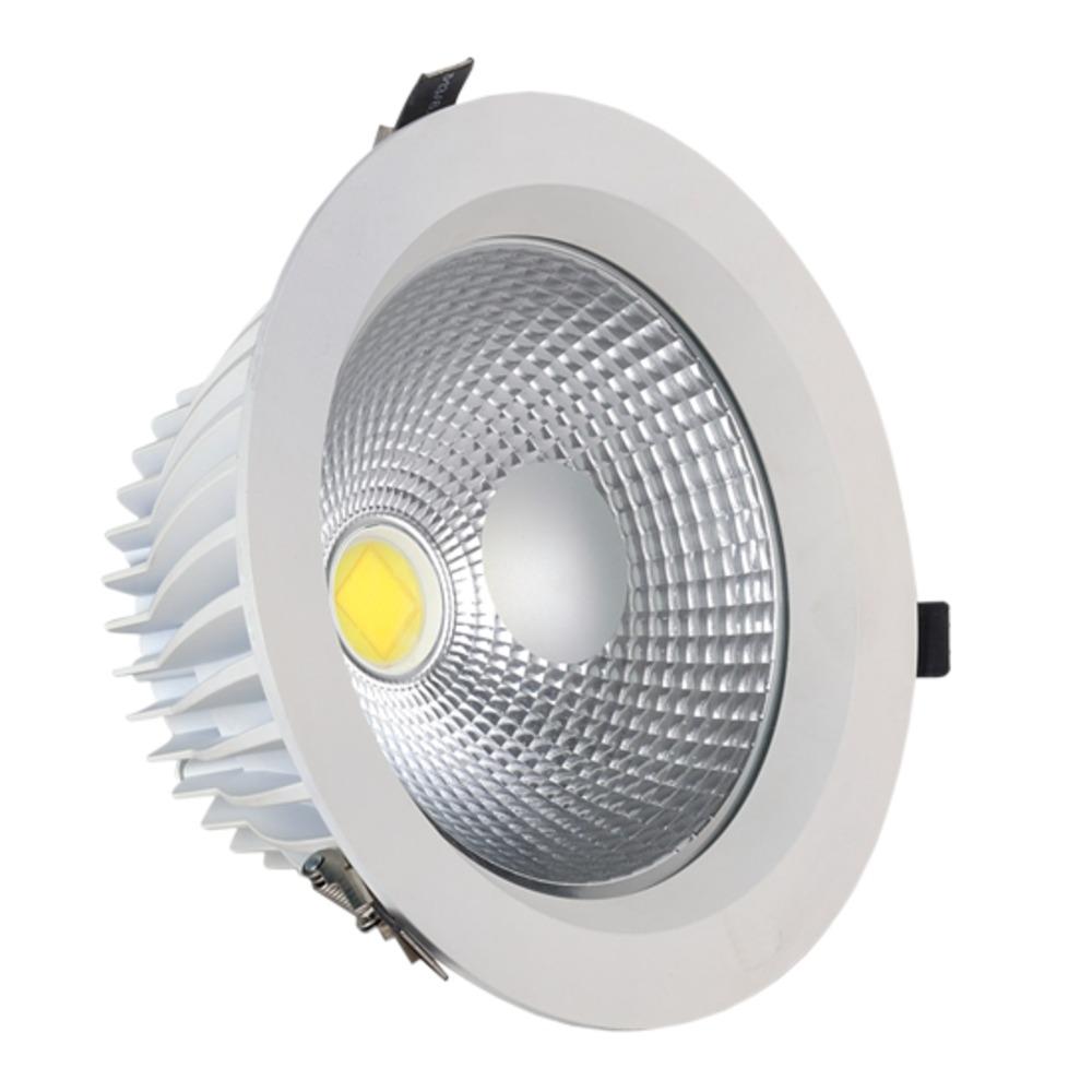Встраиваемый светильник Orbit LED 20