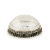 Светодиодный светильник SND 25