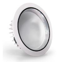 Встраиваемый светильник Aliot LED 18