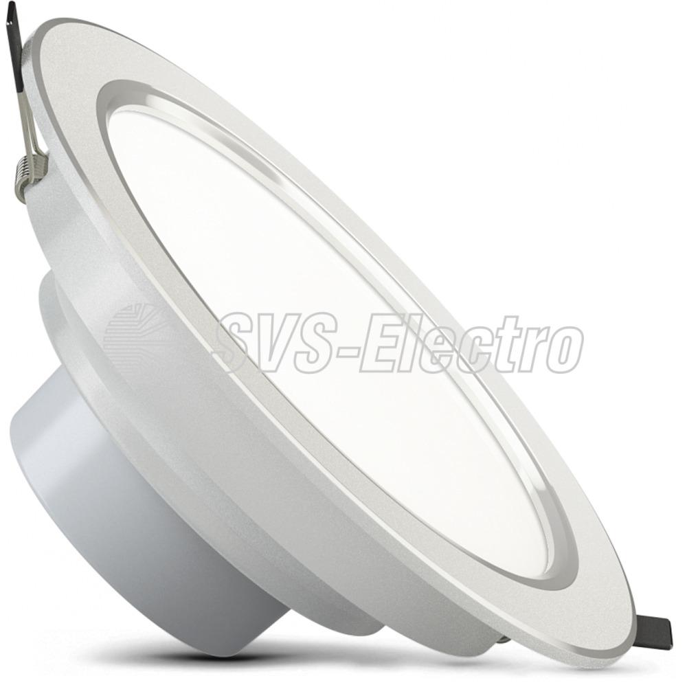Светильник DL LED 25