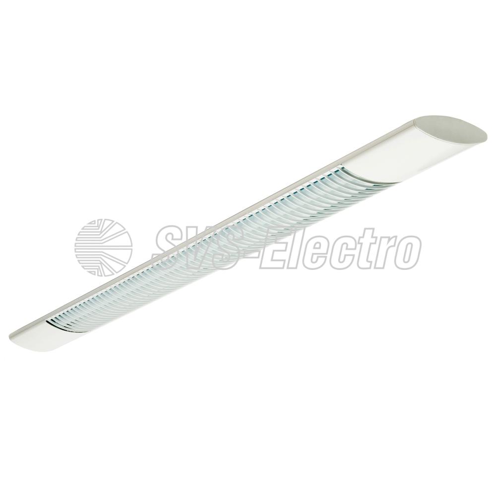 Модульный светильник под люм. лампы SD-218E-920