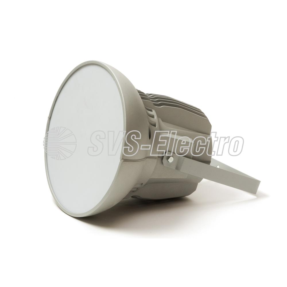 Светодиодный светильник SVS Купол 200