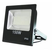 Прожектор светодиодный 150Вт
