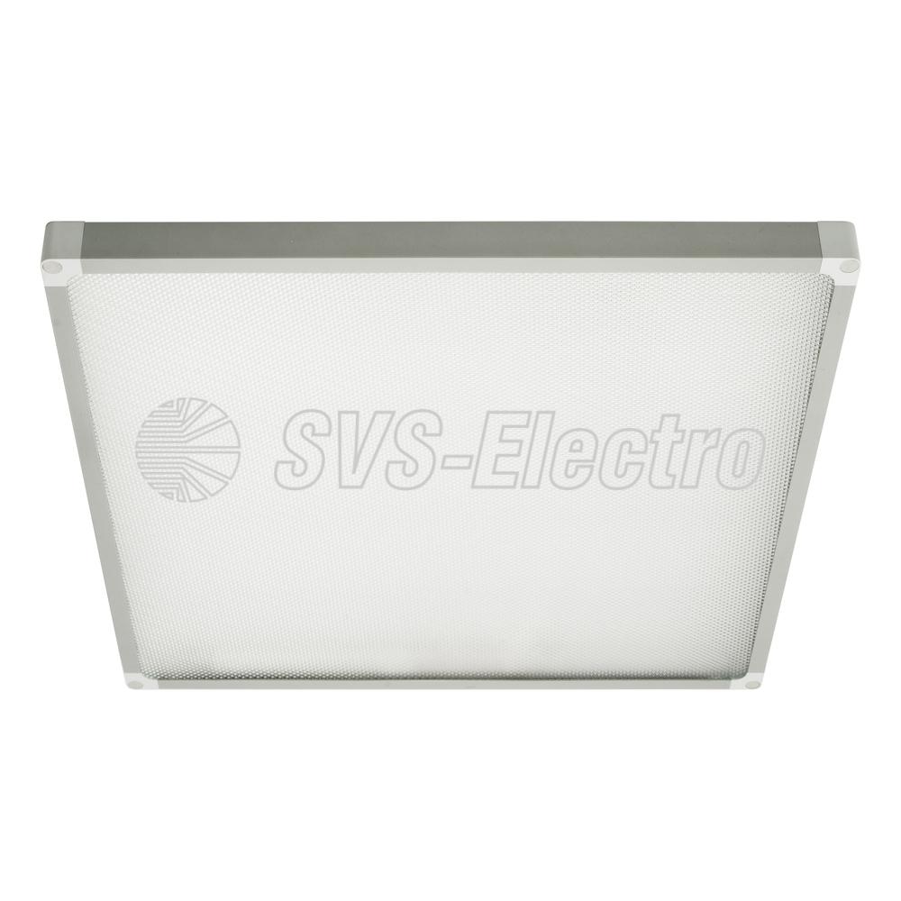 Светодиодный светильник Hightech-50