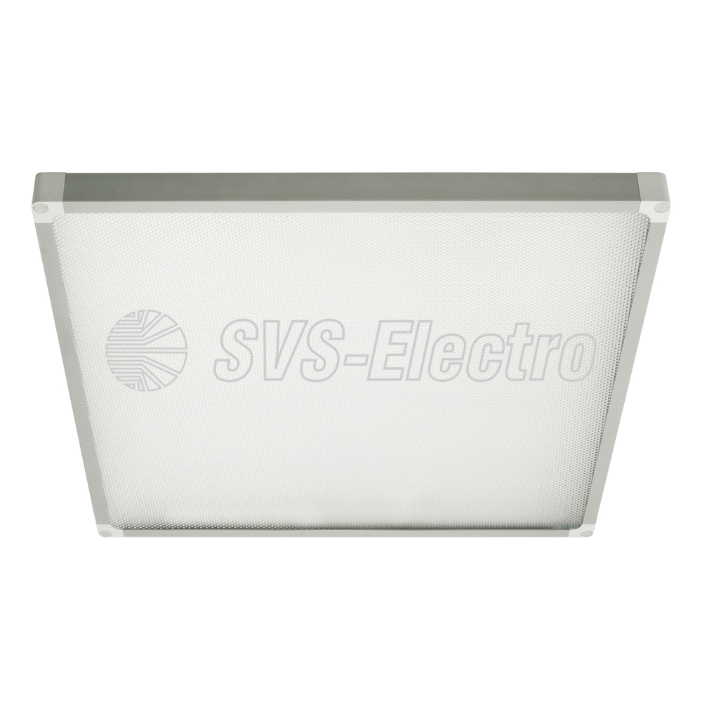 Светодиодный светильник Hightech-50 IP54
